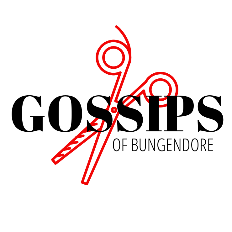Gossips of Bungendore